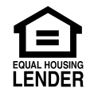 Equal Housing Lender Smaller