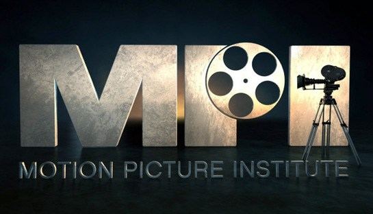 Motion Picture Institution